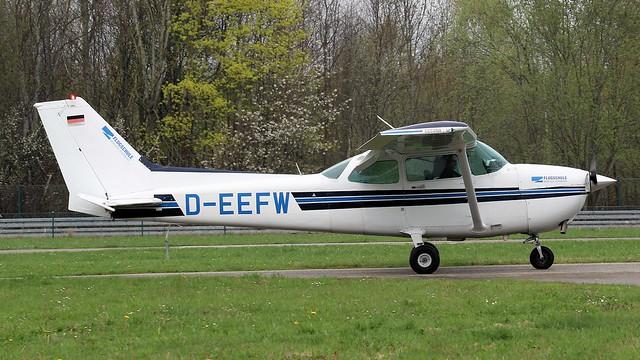 D-EEFW