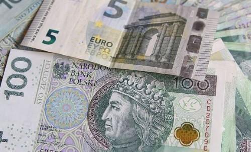 euro_zloty