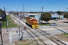 MNA 3025 - Garland TX