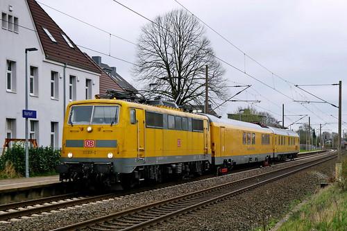 P1790027
