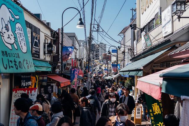 Tokyo_310