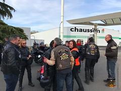 Sortie_Hautpoul_31.03.2019_481 - Photo of Belberaud