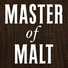 MasterOfMalt