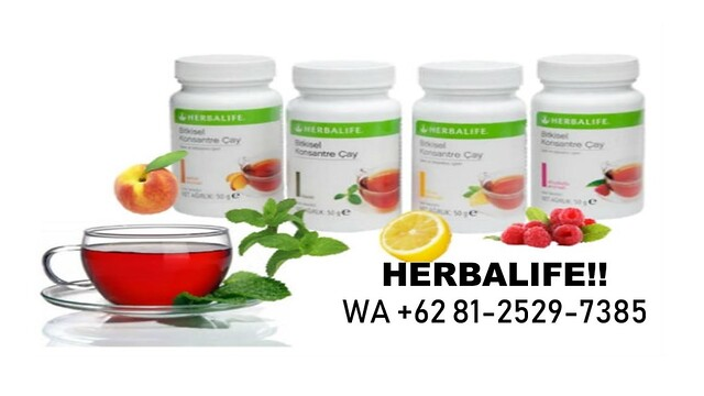 SALE, WA +62 81-2529-7385, Herbalife Malang