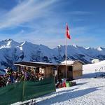 2019 Skiweekend