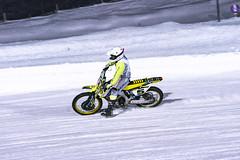 ICE_72