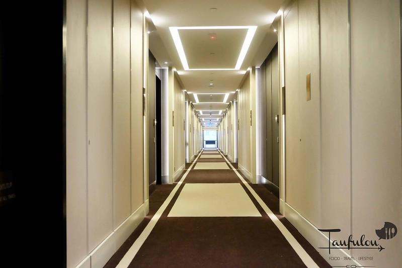 Pavilion Hotel (4)