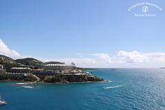St Thomas, Virgin Islands (11)