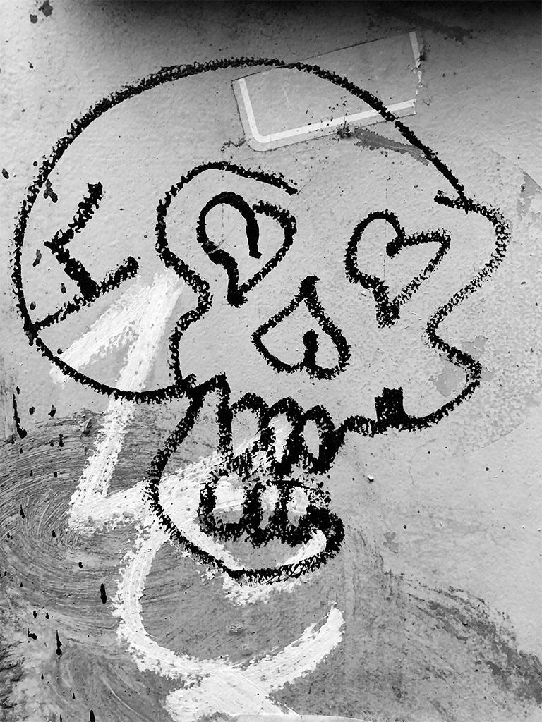 20190119_graffiti_skull