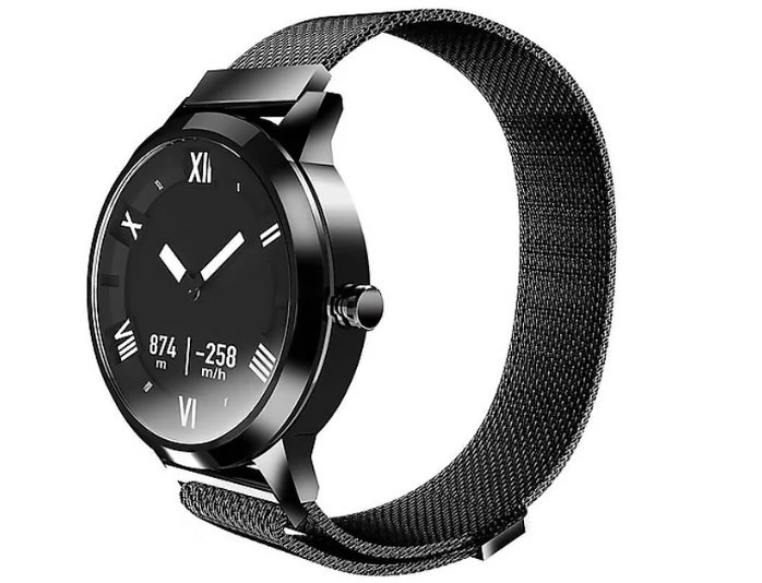Lenovo Watch X plus (11)