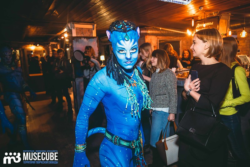 Cirque_du_Soleil_Toruk-10