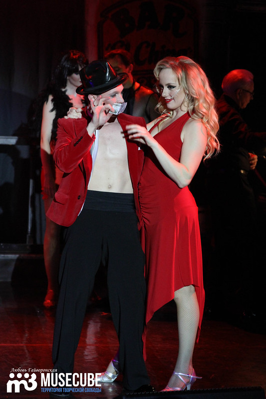 opera_tango_maria_de_buenos_aires-030