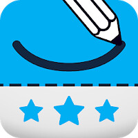 free download Draw Here: Logic Puzzles Mod Apk [Unlimited