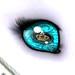 Royalty Eyes