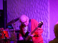 Bluesonix | Konzert am 4.3.2019