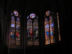 20080516 23603 0906 Jakobus Montbrison Kirche Fenster