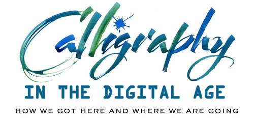 Calligraphy_in_the_Digital_Age