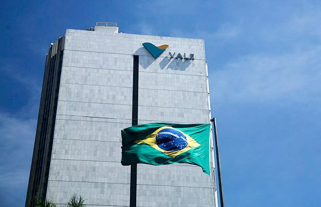 """Vale """"vende para si mesma"""" na Suíça para pagar menos impostos no Brasil; entenda"""