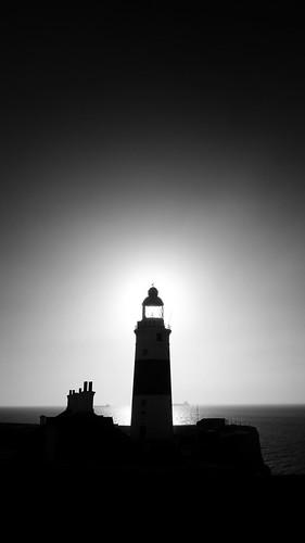 Light house [Explored]