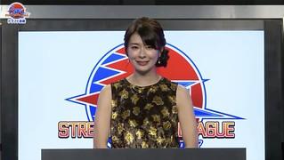 2019 JP SFL Ayako 00 Draft