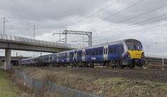 UK Class 334