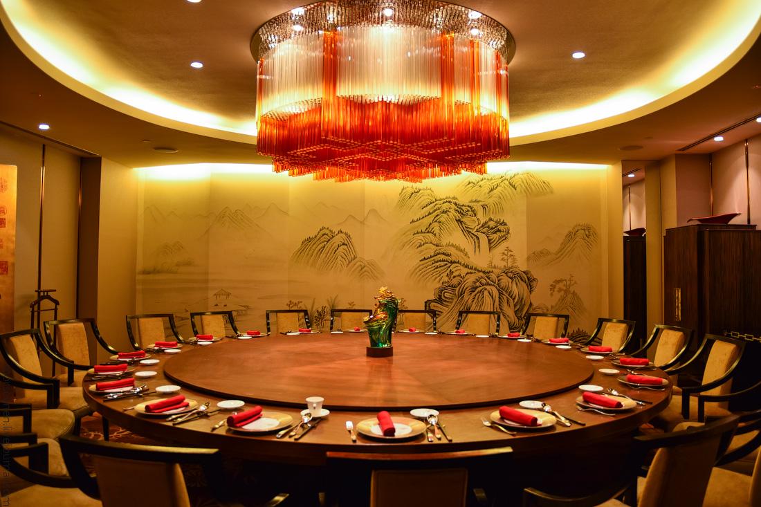 Restaurants-(2)