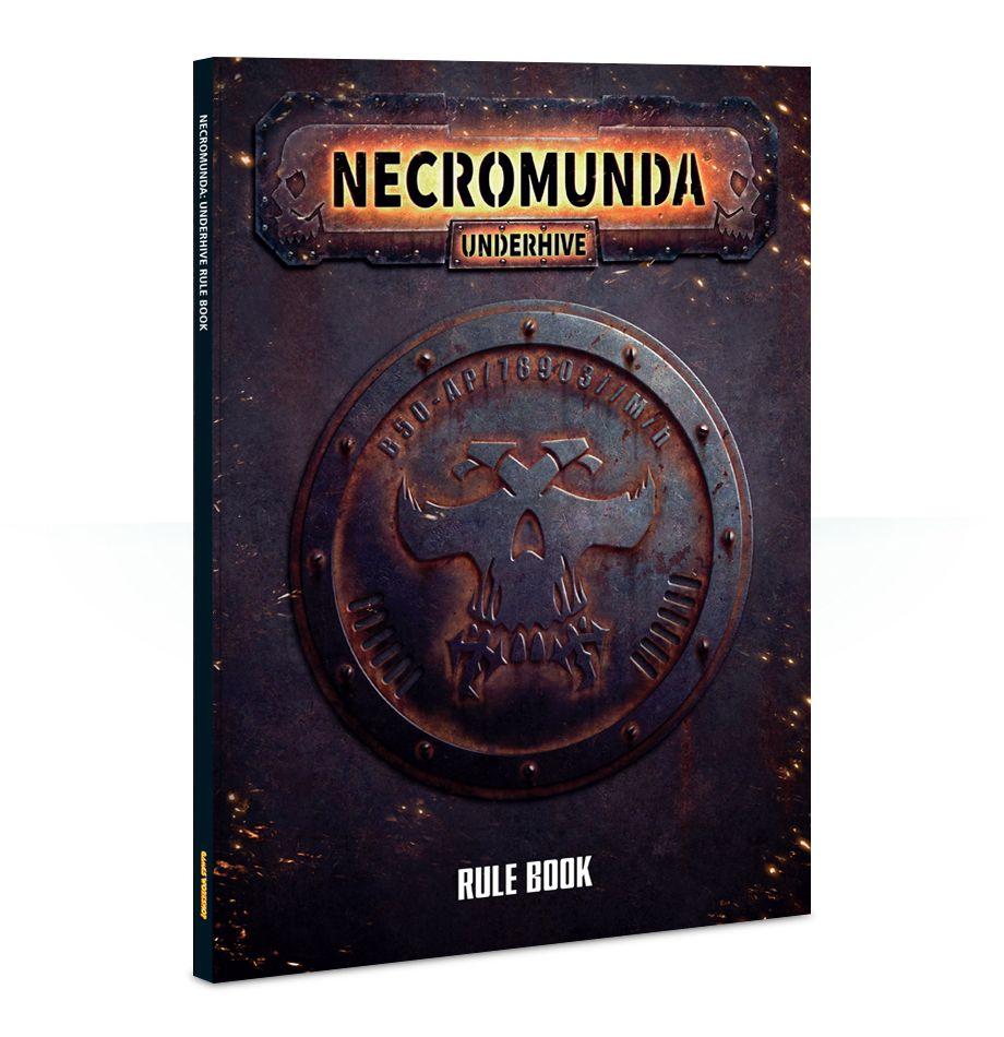 60010599001_NecromundaUnderhive14