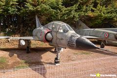 216---216---French-Air-Force---Dassault-Mirage-III-B---Savigny-les-Beaune---181011---Steven-Gray---IMG_5044-watermarked