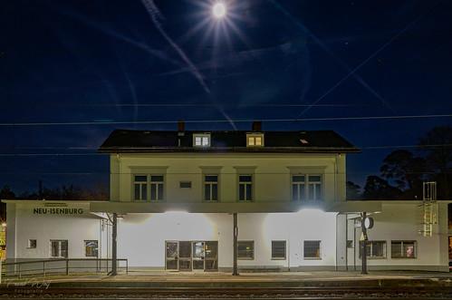 20190217-ni.bahnhof.17022019 129
