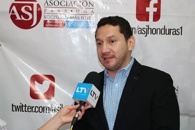 ASJ realizará foro internacional sobre reformas electorales
