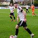 Bamber Bridge 0 - 3 Farsley Celtic-0074.jpg