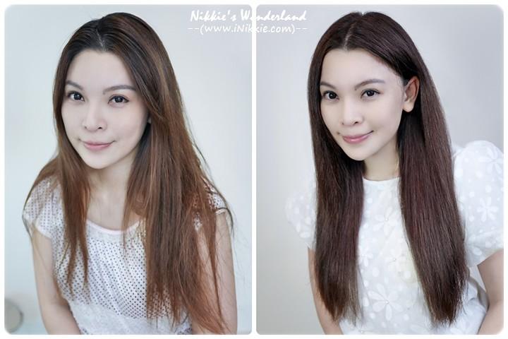 美吾髮 染髮 植優 護髮染髮霜 4 自然淺棕