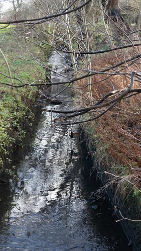 Smestow: Fowler's Park
