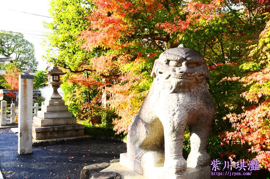京都景點-0004