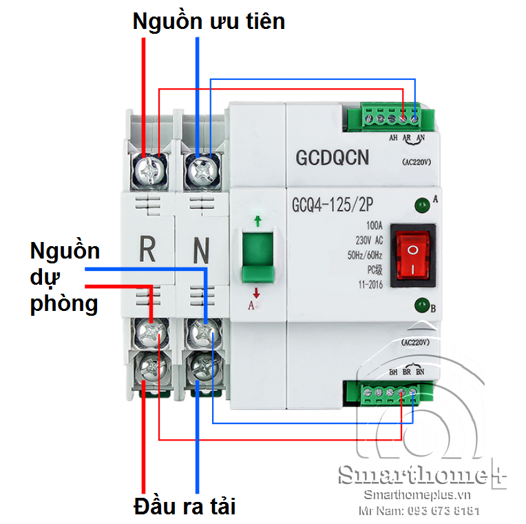 cau-dao-chuyen-nguon-ats-toc-do-cao-100a-shp-ats19