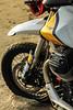Moto-Guzzi V 85 TT 2019 - 25