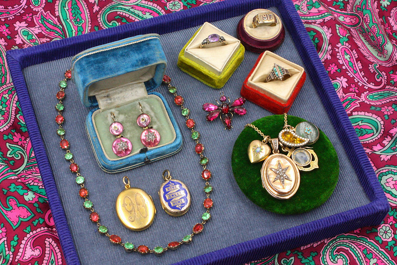 GemGossip-JewelryBox1