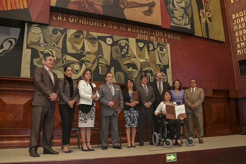 SESIÓN NO. 575 DEL PLENO DE LA ASAMBLEA NACIONAL, QUITO 06 DE FEBRERO DEL 2019
