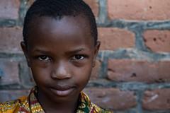 1901-Rwanda-100