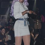 Showgirls with Morgan Ongina Glen Eureka -489