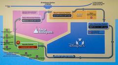 Photo 1 of 30 in the Day 15 - Tokyo Disneyland and Tokyo DisneySea album