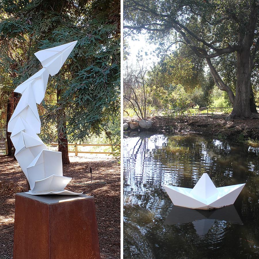 Rancho-Santa-Ana-Botanical-Gardens-Walk-3