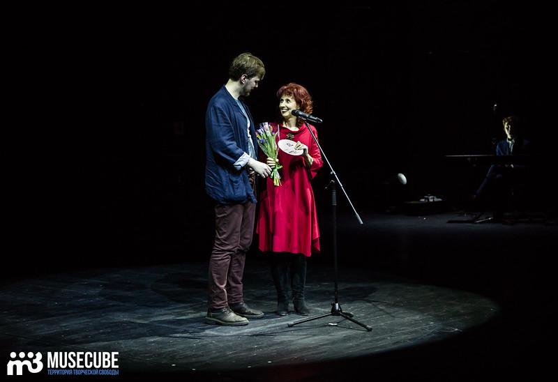 Proryv_Aleksandinskiy teatr_4_03_2019-028