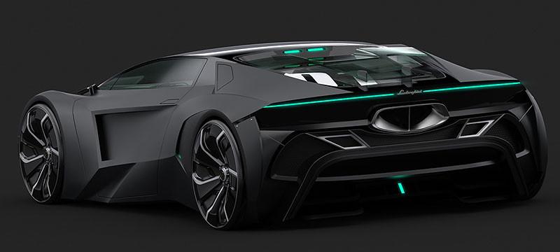 Lamborghini-VEGA (4)