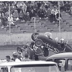 4-5-1964 Dick Akin Eldora O, 3