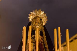 Por- Jose Moreno Photo 8