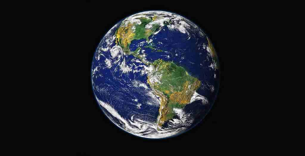 une-géo-ingénérie-climat-terre