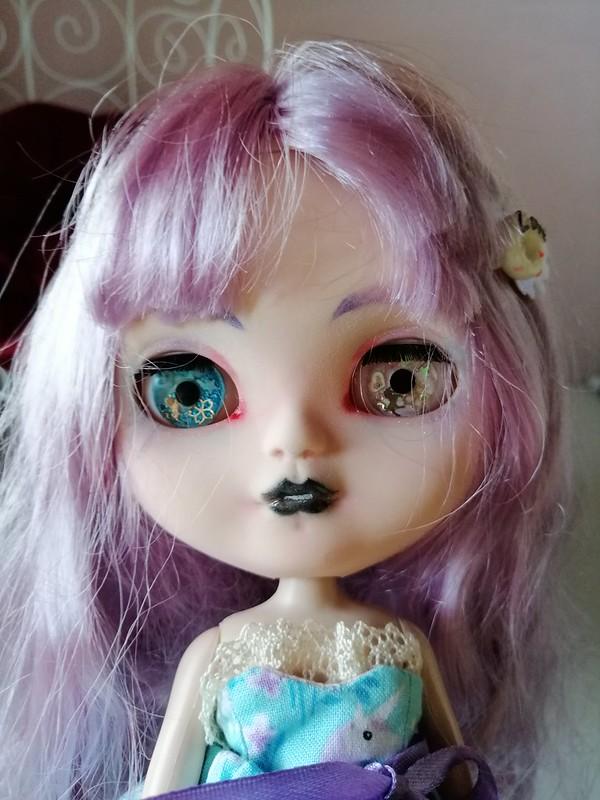 [Vend] Icy Dolls & Tangkou FC Les3Dames  46690322204_37c6114702_c