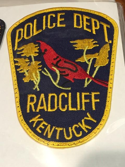 Radcliff (2)