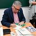 MUJERES PROGRESISTAS -PRESENTACION LIBRO- CERVANTES y LA LIBERTAD DE LAS MUJERES_20190322_Joaquin Rullas_141